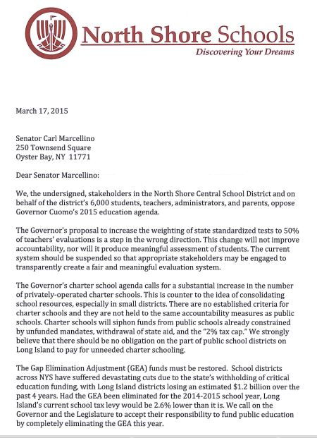 Ns lac education advocacy campaign lac sample letter template click here or on image to enlarge thecheapjerseys Images