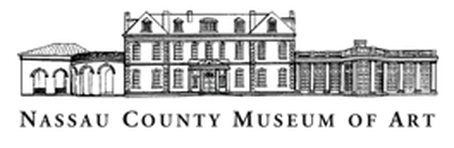 Image result for nassau county museum of art